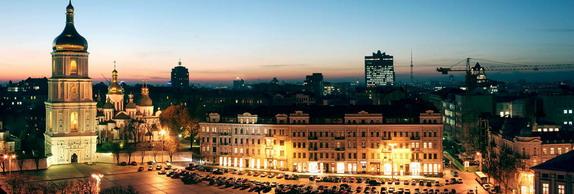 Заблудится в телефонных кодах городов Украины проще, чем в самих городах ;)