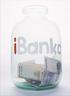 Храните деньги в Банке, а проценты получайте с помощью numbers.in.ua!